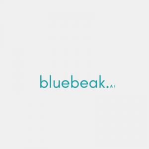 bluebeakAI