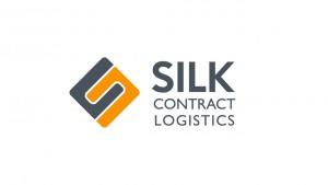Silk Logistics