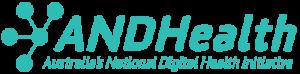 Australia's National Digital Health Initiative
