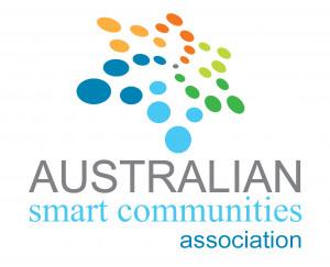 Australian Smart Communities Association