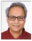 Amit Ghildyal