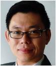Lionel Kho