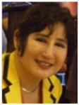 Prof Elizabeth Chang