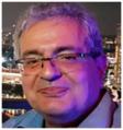 Prof. Dimitrios Georgakopoulos