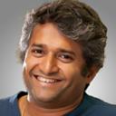 Amith-Shetty-rounded