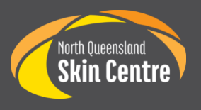 NQSC logo