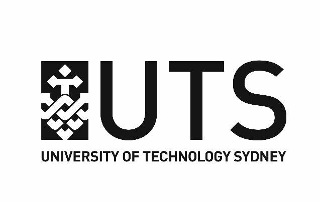 University of Technology Sydney logo