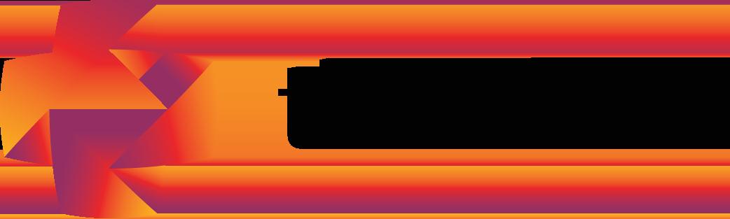 Alfred Hospital logo