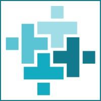 PintarHealthConnect logo