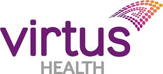 Virtus Health logo