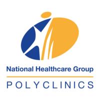 NHG Polyclinics