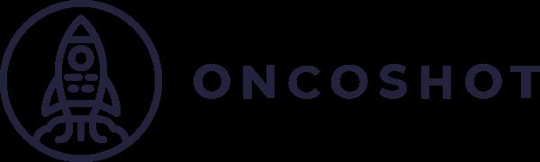 oncoshot