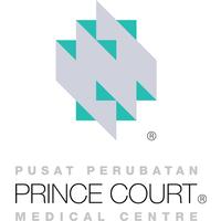 Princecourt logo