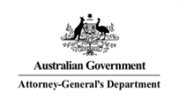 Civil Justice and Corporate Group Attorney-General's Department