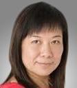 Dr-Fang-Chen-112x128