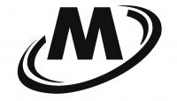 M-Innovation