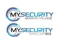 MySecurityMedia Logo Lockup - vertical