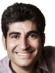 Abbas Shafiee