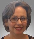 Dr-Elaine-Sanjit-112x128