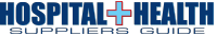 Hospital-&-Health-logo-(DEC-2014)