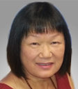 Professor-Lai-Ming-Chin-112x128