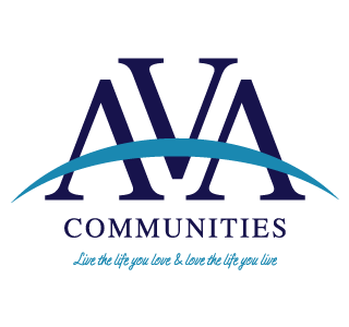 AVA Communities