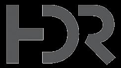HDR Inc