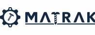 Matrak Industries