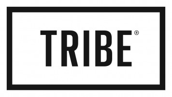 Tribe Hotel Group