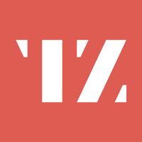 Tzannes Associates