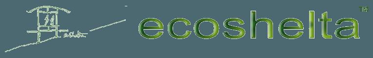 Ecoshelta