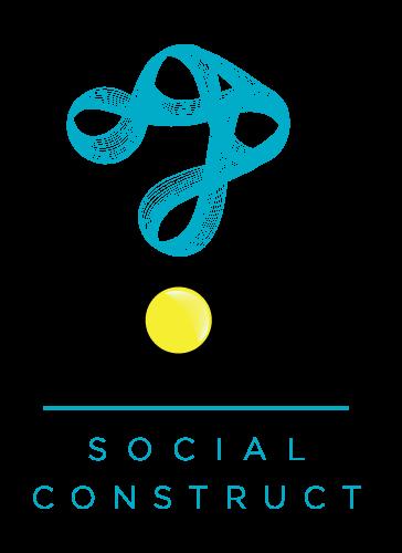 HOW-Social Construct