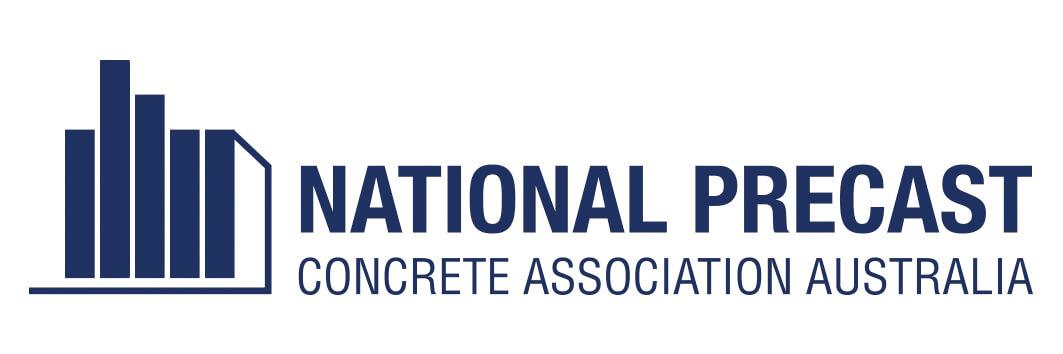 National Precast Concrete Association Australia