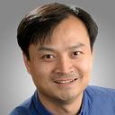 Jun-Huang-photo-rounded