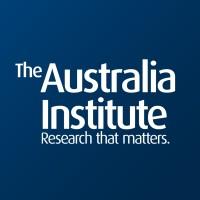 The Australia Institute logo