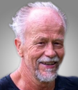 Greg-Leamon-new-photo-112x128