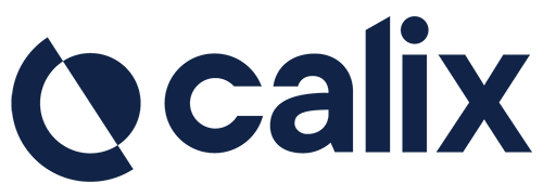 Andrew Okely logo