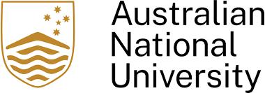 Mark Howden logo