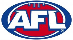 AFL Logo RGB