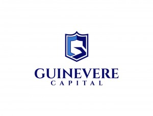 Guinevere Capital_final1-01
