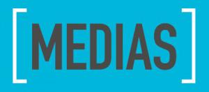 Medias brand