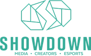 showdown_Twitch logo
