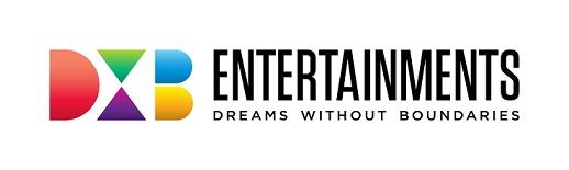 DXB Entertainments