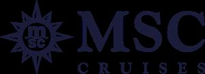 MSC Cruises Australasia