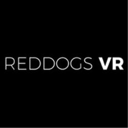 ReddogsVR