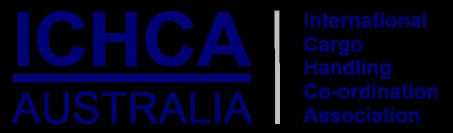 ICHCA Australia