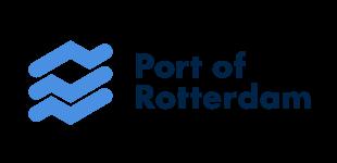 Port of Rotterdam International