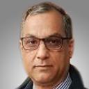 Prashant-Bhaskar-rounded