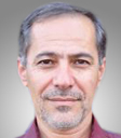 Reza-Emad-112x128