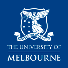 Graham Brodie logo
